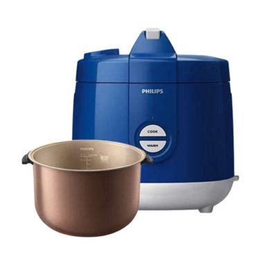Rice Cooker Keramik jual penanak nasi keramik harga menarik blibli