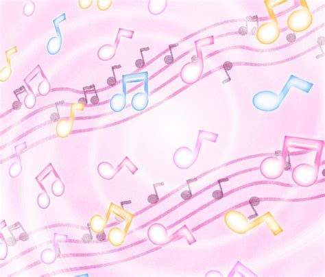 pink wallpaper note 3 pink music wallpapers wallpaper cave