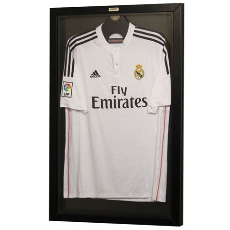 cornice per maglia cornice per maglia da calcio da collezione o