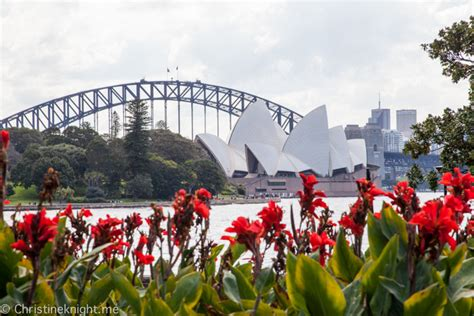 The Domain Royal Botanic Gardens Sydney The Best Free Things To Do In Sydney Adventure Baby