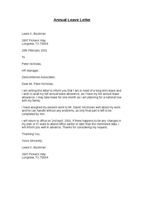 Cesar mancao biography do my essay australia do my essay request letter for medical leave extension official letter on request to extend vacation leave documents spiritdancerdesigns Images