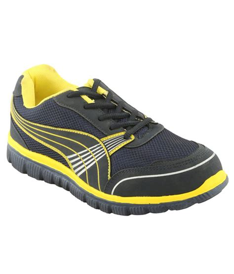 oasis sport shoes oasis sport shoes 28 images 75 saucony shoes saucony