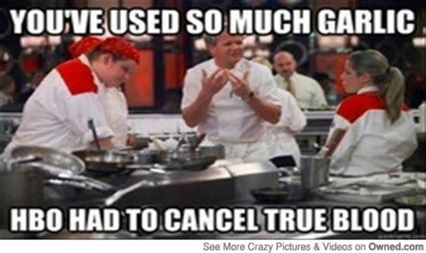 Hells Kitchen Meme - 25 best hells kitchen meme ideas on pinterest gordon