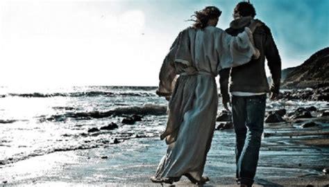 frasi per consolare un amica frasi per consolare un amico in lutto yf28 187 regardsdefemmes