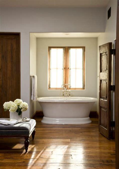 bathtub spanish bath nook mediterranean bathroom palm design group