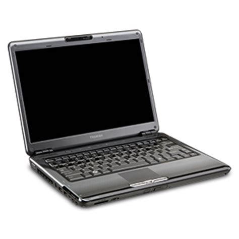 Speaker Laptop Toshiba Satellite M300 toshiba satellite m300 notebookcheck net external reviews