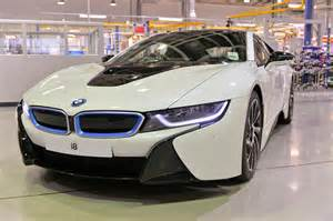 new bmw sports car top car news uk power revolutionary new bmw i8