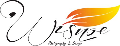 design grafis photo tujuan design grafis wisnu com