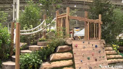 natural playground ideas backyard unique natural playgrounds google search playground