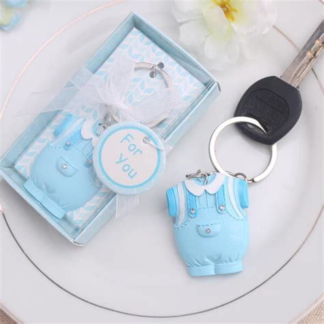 Gift Ideas For Baby Shower Winners by Exclusive Baby Shower Gift Ideas For Winners And