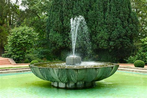 imagenes de jardines segun el feng shui relaci 243 n entre fuentes de agua y feng shui