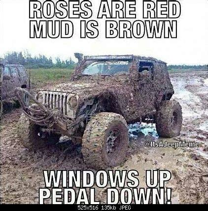 Funny Jeep Memes - 59 best jeep memes images on pinterest jeeps jeep humor