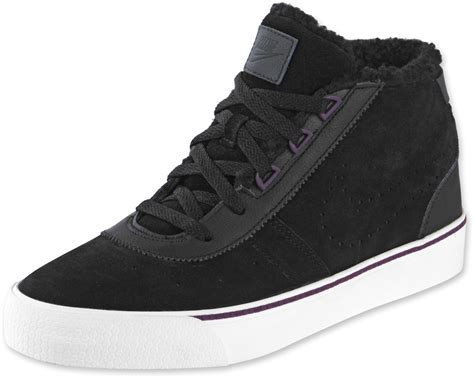 Shoes Sport Nike 1730 Cewek nike hachi ltr shoes black purple