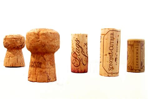 wine corks top 6 boating hacks boats com