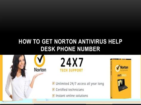norton help desk phone number itech logik norton helpline norton antivirus help desk