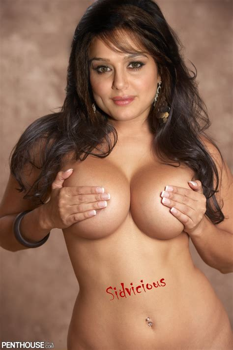 Sidvicious Fakes Nude Bollywood Actress Faked Like Never Before Page Xossip