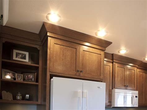 shaker cabinet crown molding shaker crown molding kitchens moldings and