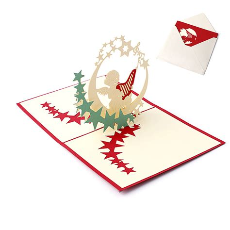 3d origami card popular 3d origami paper buy cheap 3d origami paper lots