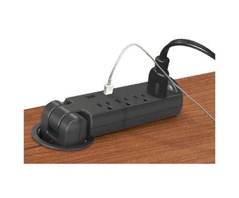 desk grommet usb charger pop up grommet outlet usb charger