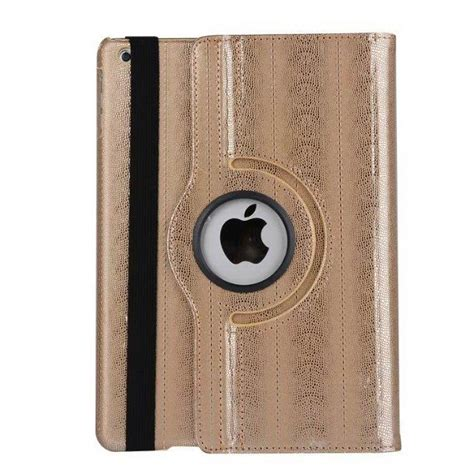 Garskin Gold For 2 3 4 Mini 1 2 3 protection with rotation stand and multicolor pattern for apple 2 3 4 mini