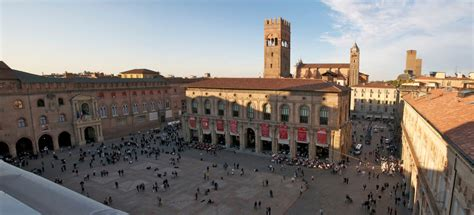 Towns In Usa travel amp adventures bologna a voyage to bologna emilia