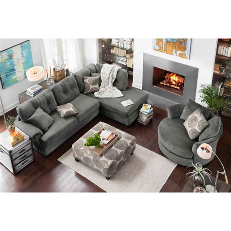mission style lighting lowes mission style lighting lowes sofa cope