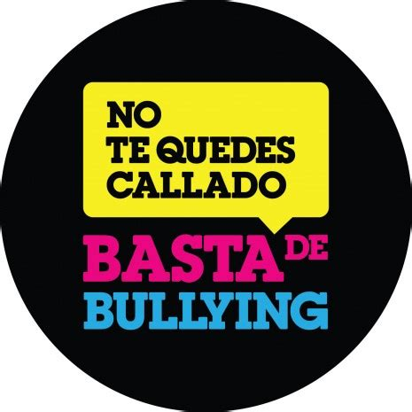 imagenes impactantes del bullying 38 im 225 genes para whatsapp de no al bullying o acoso