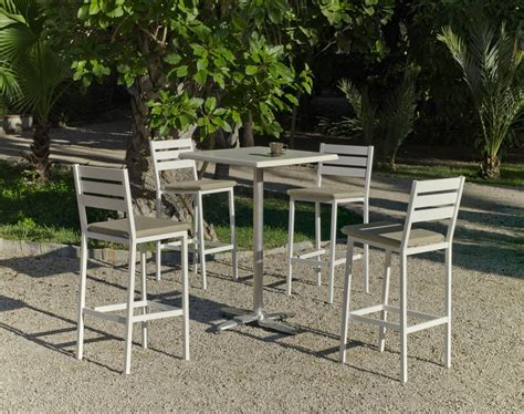 fabrica de muebles en la senia muebles la senia online tiendas muebles la senia comedor