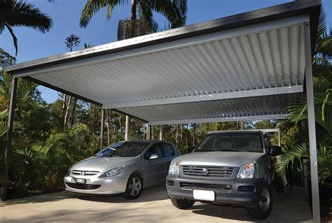 shop awnings sydney gallery wizard home improvements