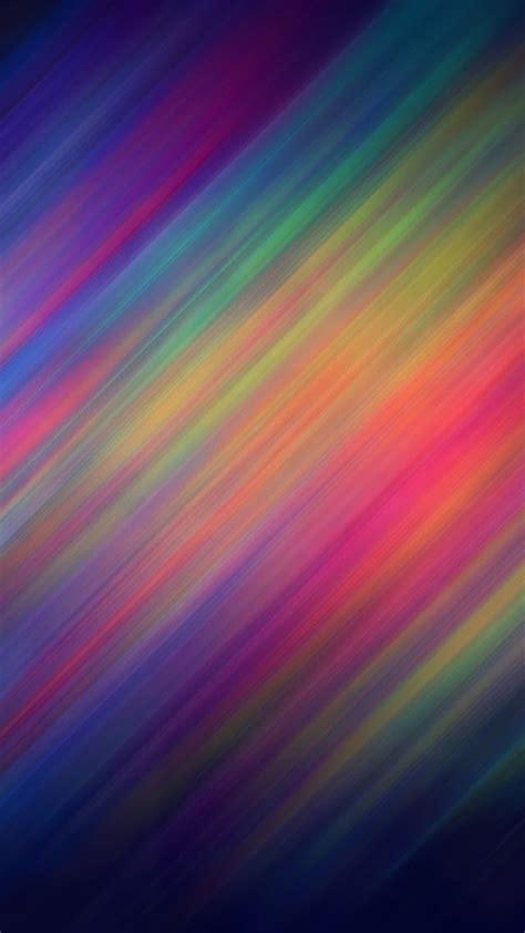 wallpaper iphone neon neon lights wallpaper