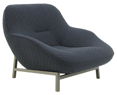 Ligne Roset Armchairs by Cosse By Ligne Roset Modern Arm Chairs Linea Inc
