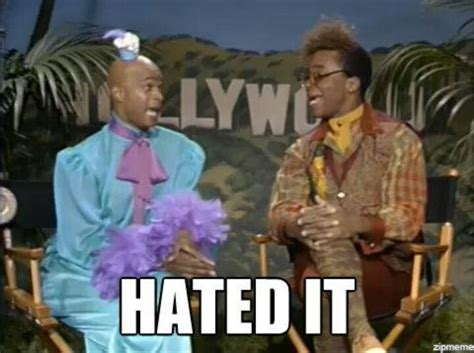 in living color hated it blaine edwards and antoine merriweather hilarious