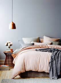 gray white and pink bedroom 25 best ideas about bedroom on
