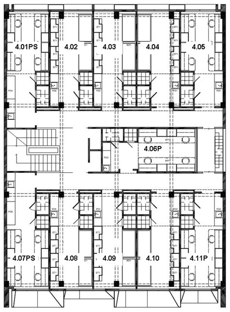 Mini House Floor Plans dormus mypods floor plan