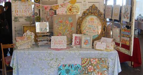 cute boutique decoration ideas ayshesy decorations cute banner boutique booth ideas pinterest love