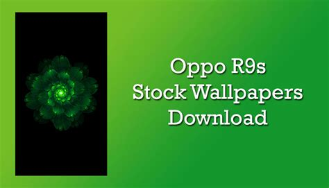 oppo rs stock wallpapers  full hd