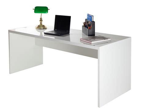 escritorios conforama escritorio sta 2402 conforama