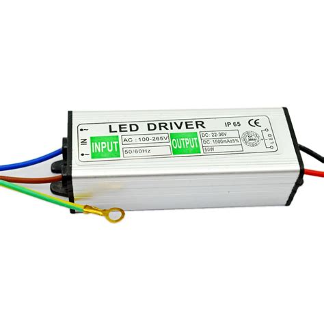 Travo Led Power Supply Adaptor 10 Er popular trafo transformer buy cheap trafo transformer lots