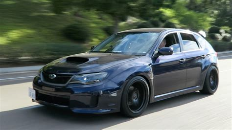 subaru wrx 450hp subaru wrx review the build