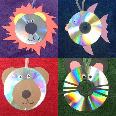 cd crafts 25 best cd fish crafts trending ideas on cd