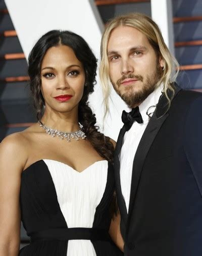 zoe saldana racial background marco perego ethnicity of celebs what nationality