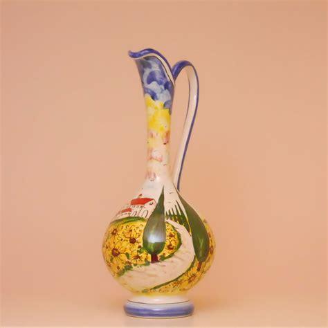 ceramica vasi ceramica artistica vasi ceramiche pt402a 32g ceramiche