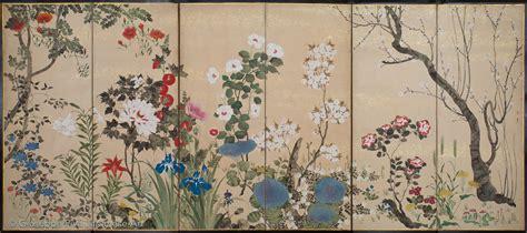 tappeti giapponesi 28 images i tappeti diventano