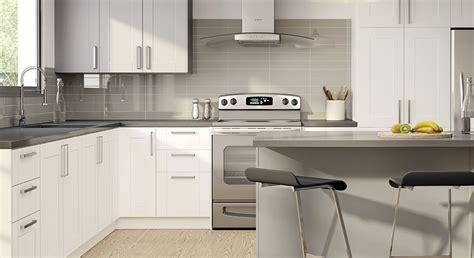 reno depot kitchen cabinets kitchen amazing reno depot kitchen cabinets 1 beautiful