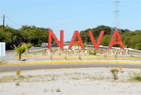 parras coahuila rutas mapas carreteras lugares 8 best nava coahuila mexico images on pinterest mexico