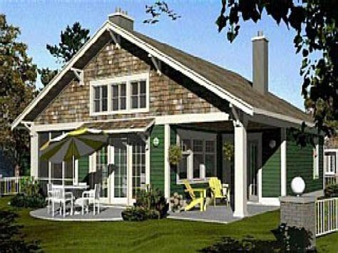 One And A Half Story Floor Plans One Story Ranch Home Exterior Designs Trend Home Design