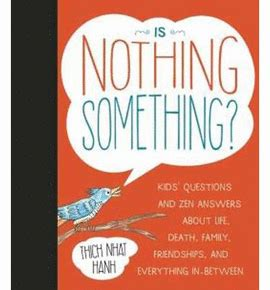 libro nothing to do with is nothing something thich nhat hanh libro en papel 9781937006655