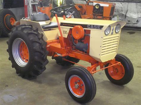 construction maison style ancien 2618 garden tractor used farm tractors for sale 220