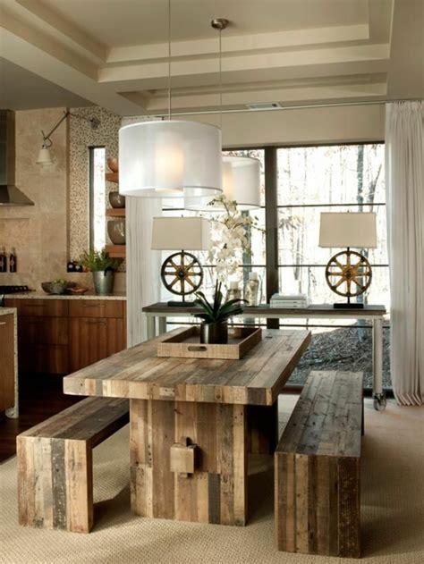 wohnideen esszimmer wohnzimmer wohnideen wohnzimmer landhausstil dekoration