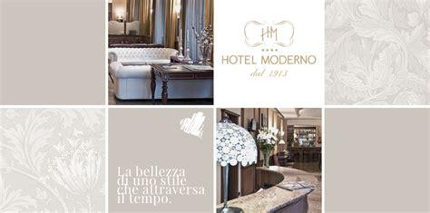 alberghi a pavia centro hotel moderno albergo 4 stelle in pavia